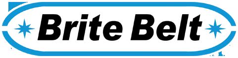Brite Belt